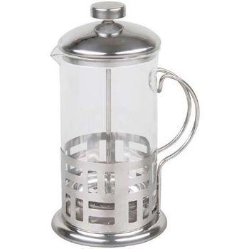 купить Заварочный чайник френч-пресс YITIAN 350мл в Кишинёве