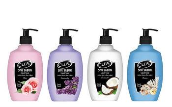 купить Жидкое мыло Clea 400мл в Кишинёве
