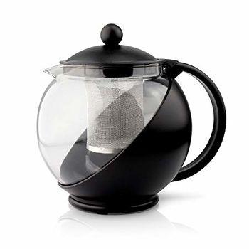 купить Чайник заварочный IN-MADE 1250 мл в Кишинёве