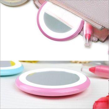 купить Зеркало с подсветкой Make Up Mirror в Кишинёве