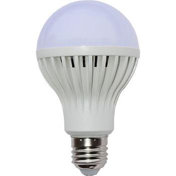 купить Светодиодная лампа LED 7W в Кишинёве