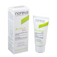 Noreva ACTIPUR 3in1 Tratament intensiv 30ml