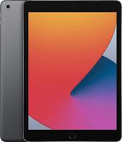 """Apple iPad 10.2"""" 2020 32Gb Wi-Fi, Space Gray"""