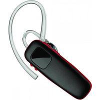 Bluetooth-гарнитура Plantronics Explorer M75, Black/Red
