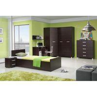 Набор мебели для детской Maximus 12