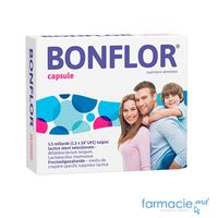Bonflor caps. N20