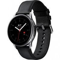 Смарт часы Samsung Galaxy Watch Active2 44mm SS, Silver