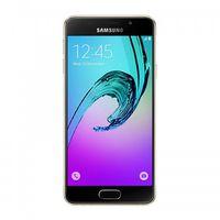 Samsung Galaxy A3 LTE (A310F)