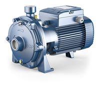 Насос для систем отопления Pedrollo 2CP 32/210 A