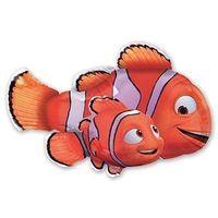 купить Nemo в Кишинёве