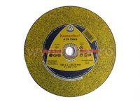 cumpără Klingspor Disc debitat 230mm A 24 Extra în Chișinău