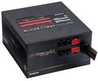 Sursă de alimentare Chieftec Photon 750W (GDP-750C-RGB)