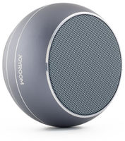 Joyroom Bluetooth Speaker M08, Gray