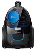 Пылесос для сухой уборки Philips FC9331/09