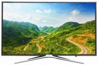 Samsung LED TV UE49K5502