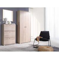 Мебель для прихожей Anter 2
