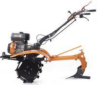 Motocultor OMAC MC 180 (UMC18B19B4TOM/0044)