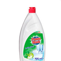 Spalmittel lichid de spălare vase, 1 L,