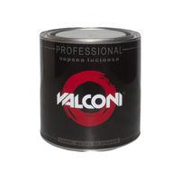 Vopsea Valconi Alb 2.25 kg/3
