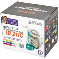 Ингалятор LD 211C Little Doctor