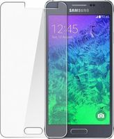 Sticla de protectie 0,3mm Samsung Galaxy A7 2015