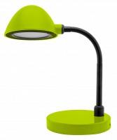 Led (3w) Настольный светильник  NDF-D001-3W-4K-G-LED
