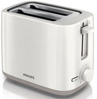 Тостер Philips HR2595