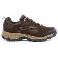 TK.HIMALAYA MEN 924 BROWN