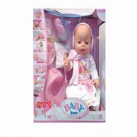 Kукла с аксесуарами