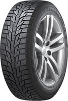Hankook Winter i*Pike RS W419 175/70 R13