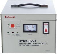 Стабилизатор напряжения Himel HTND-3kVA