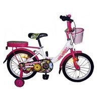 Велосипед VELOMAX Gorgeous