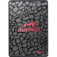 "2.5"" SATA SSD 120GB Apacer AS350 Panther"