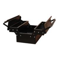 купить Ящик для инструментов металлический большой 400/3 в Кишинёве
