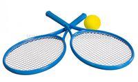 """Technok Tois 2957 Детский набор для игры в тенис """"ТехноК"""""""