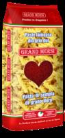 Паста Fusilli Grand Mersi 750g