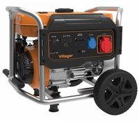 Generator de curent Villager VGP 6700 S