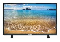 Tелевизор BAUER E32 DF2310 ASDTV (SMART TV)