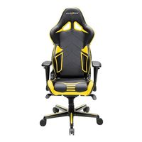 Gaming Chairs DXRacer - Racing PRO GC-R131-NY-V2