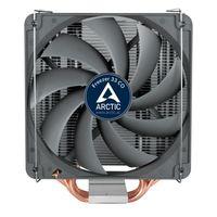 Arctic Freezer 33 CO, AM4/1150/1151/1155/1156/2066/2011 120x120x25mm