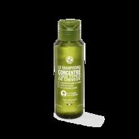 Șampon concentrat 100 ml