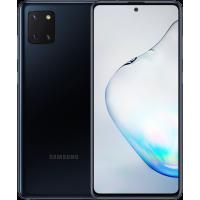 Samsung Galaxy Note10 l Note10 Lite l Note10 Plus