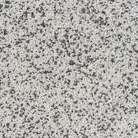 Supraten Мраморная мозаика 3V10 15кг