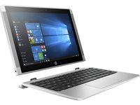 "купить HP 210 x2 G2 Tablet PC+KB 10.1"" WXGA  (1280 x 800) Intel® Atom™ X5-Z8350 up to 1.92 GHz, 4GB RAM, 128GB storage, 1*USB 3.0, 1*USB-C™ 2.0, 1* micro HDMI, microSD, Intel® HD Graphics, 5MP+1.3MP WiFi-AC/BT4.2,Win10H Entry, 2-cell, 0.59/1,2kg, Silver в Кишинёве"