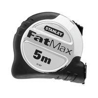 Рулетка Stanley FATMAX XL 5 M