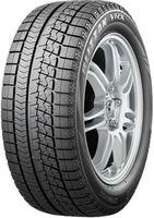 Зимние шины Bridgestone Blizzak VRX 235/55 R17