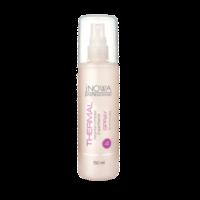 Spray cu protecție termică pentru toate tipurile de păr, ACME jNowa Thermal, 150 ml.