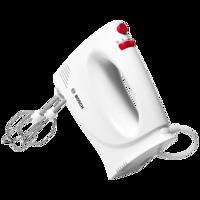 Миксер ручной Bosch MFQP1000