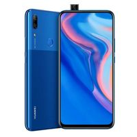 Huawei P Smart Z 4+64Gb Duos,Blue