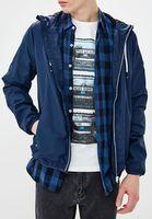 Куртка BLEND Темно синий blend 20705212